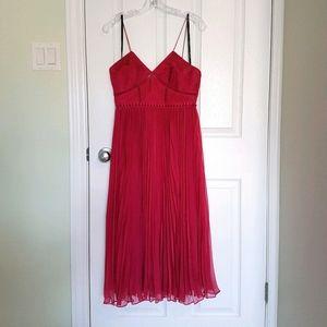Self Portrait Dress, Size 10UK